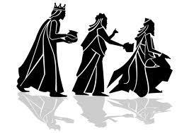 Wisemen