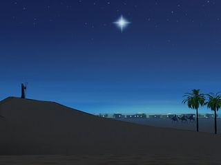 Star_over_bethlehem_by_midolluin